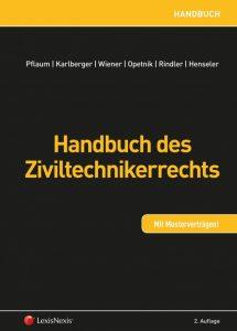 handbuch-des-ziviltechnikerrechts-e2d